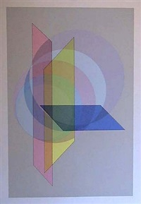 composizione by luigi veronesi