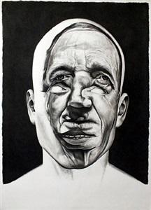 face fs black manner 2 by christophe avella-bagur