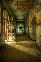as we decay by raymond ciborowski