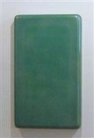 tablet by tony shafrazi