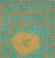 mortlake moss by prunella clough