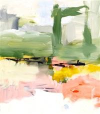 2011.65 by luc leestemaker