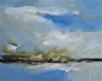 landscape 2008.02 by luc leestemaker