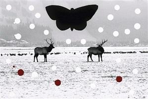 winter game by stan gaz