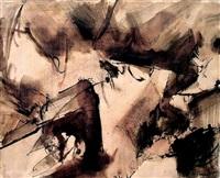 untitled by mark di suvero