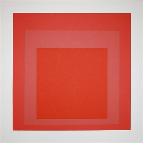 sp-v by josef albers