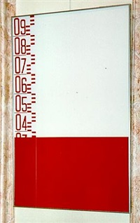 niveau cm 30-40 by jean-pierre raynaud
