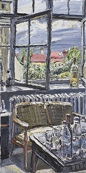 atelier charlottenburg by christopher lehmpfuhl