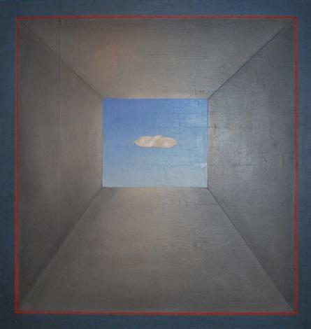 sky by marina abramović