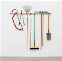 garden tools (9) by florian slotawa