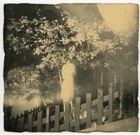untitled by masao yamamoto