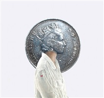 ten pence by francisco rangel