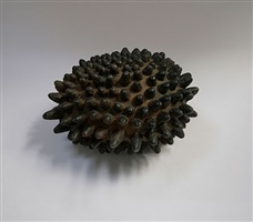 ironed out i by peter randall-page