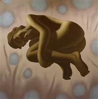 eros c'est la vie (love is life) by thanet awsinsiri
