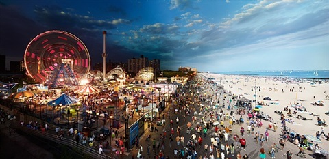 gallery favorites 2, summer 2012 by stephen wilkes