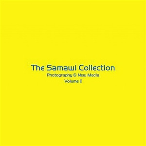 the samawi collection: volume ii