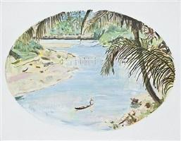 mekong by gianluca di pasquale