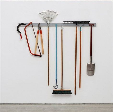 garden tools (6) by florian slotawa