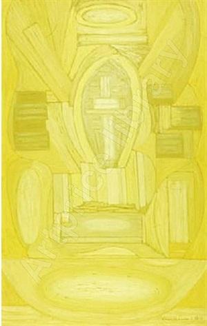 composition inspirée par le credo de la messe en c mineur de bach by serge charchoune