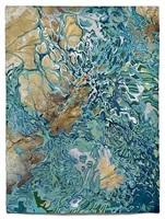 formations - bloom by virginia katz