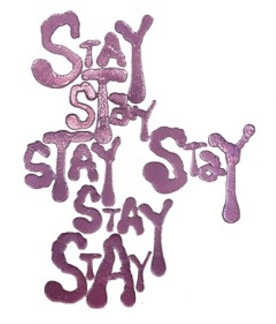 stay stay stay stay stay stay by rob wynne