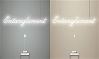 entanglement by rafael lozano-hemmer
