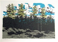 from zeke's by neil welliver