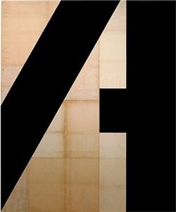 in principio (alpha) by robert kelly