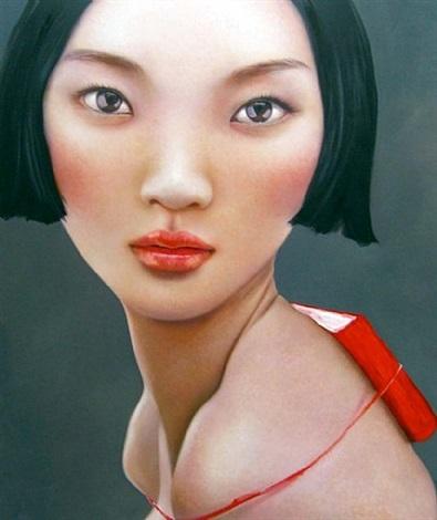 red bible hour by ling jian