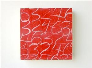artwork 6324 by stuart arends