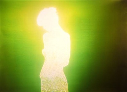 summer selection by christopher bucklow