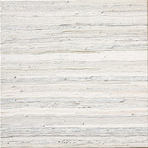 white primer #1 by eveline kotai