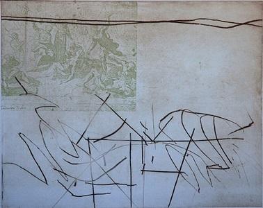 serie de la imagen p/a by mabel rubli