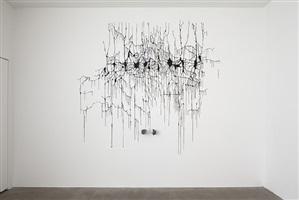untitled by eva schlegel