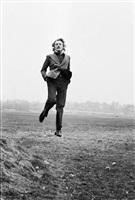 jumps by dieter meier