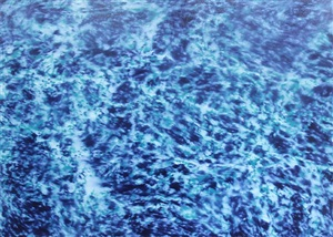 watershade (maldives) by eberhard ross