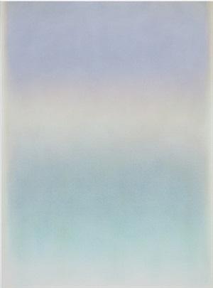 landscape 2012 by armin turk