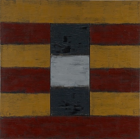 inishkea by sean scully