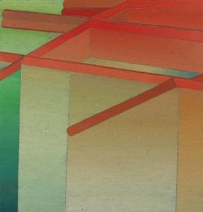 untitled (128) by miyoko ito