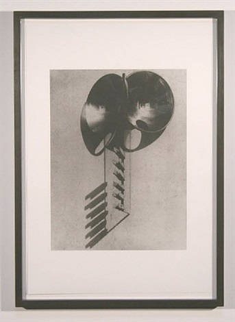 after man ray: man and woman by sherrie levine