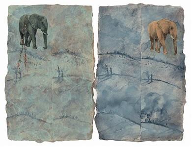 paul waldman new paintings and sculptures by paul waldman