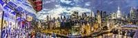 muta-morphosis, london #2 by murat germen