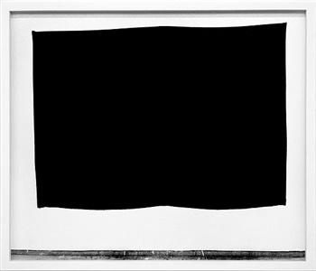 black tabernacle by stuart bailes