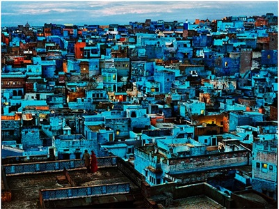 the big picture singapore by steve mccurry