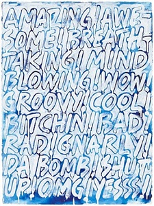 mel bochner working drawings 1966 and recent works by mel bochner