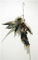 birdman by charles marsh