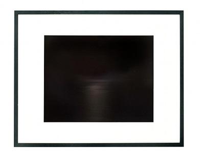 ionian sea santa cesarea by hiroshi sugimoto