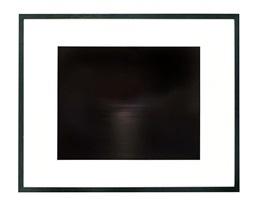 ionian sea, santa cesarea by hiroshi sugimoto