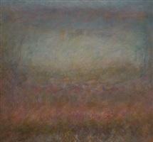 lingering light by murray dessner