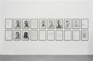 a.t. by henrik olesen